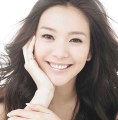 She is Chibana Kurara, Miss universe Japan Miss Universe Japan, Beautiful Smile, Beautiful Women, Interesting Faces, Japanese Girl, Actresses, Celebrities, People, Nice Face