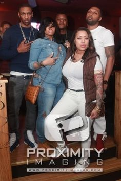 Chicago: Wednesday @Islandbar_grill 3-4-15 All pics are on #proximityimaging.com.. tag your friends