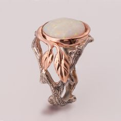 http://sosuperawesome.com/post/131721368635/rings-by-doronmerav-on-etsy-so-super-awesome-is