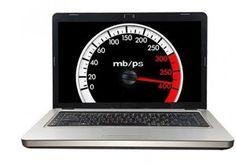 Rychlost vašeho počítače může brzdit spousta zbytečných programů. Jak se jich zbavit?