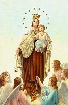 Nossa Senhora do Carmo .wp-1405515903819