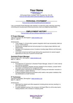 Monster Resume Sample Cool Hair Stylist Resume Samples  Visualcv Resume Samples Database .