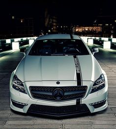 10 Cars No Insurance Company Wants to Cover! Meet the BADBOY Mercedes that insurance companies hate...