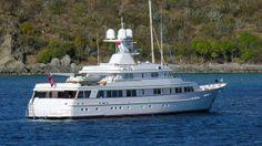 Hilarium-II-superyacht