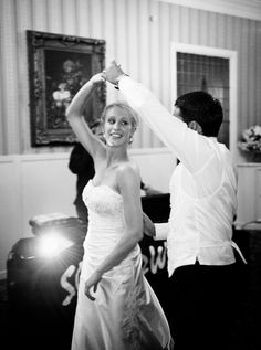 Fine art bridal photojournalism, Auckland, New Zealand Love Images, First Dance, Photojournalism, Looking Stunning, Grooms, Family Photographer, Beautiful Dresses, One Shoulder Wedding Dress, Walls