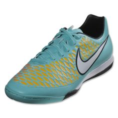 e839250291c8 Nike Magista Onda IC (Hyper Turquoise White). CleatsFootball BootsCleats ...