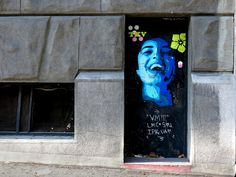 Imagini pentru tkv street art beograd Street Art