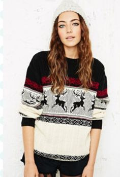 671bf273e603 94 Best UGLY Christmas Sweater images