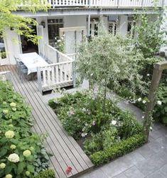 www.interieurinspiratie.nl wp-content uploads 2015 05 veranda-tuin.jpg