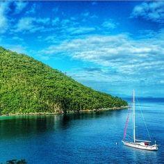 Beautiful Haitian sky Natural Disasters, Caribbean, Natural Beauty, Golf Courses, Beautiful Places, Sky, River, Island, World