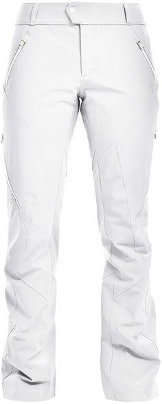 6fc524a629 Spyder Thrill PrimaLoft® Ski Pants - Insulated