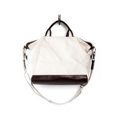 Store / Makr Blog | Leather Goods, Wallets, Bags, Accessories | Made in the USA