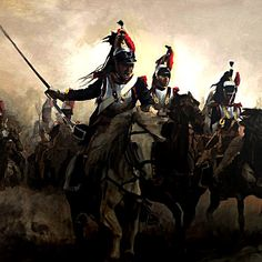 ArtStation - Soldiers of Rome. Military Art, Military History, Military Uniforms, French Empire, Napoleonic Wars, France, Darth Vader, Illustration, Artwork
