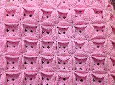 Cici battaniye
