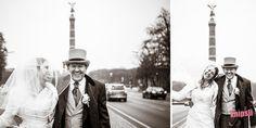 Knipsli - lebendige und stilvolle Fotografie aus Berlin https://www.foreverly.de/detail/knipsli-lebendigeundstilvollefotografieausberlin