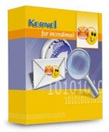 Priced at 99.00USD Less Discount - Kernel Recovery for IncrediMail - Home License by Lepide Software Pvt Ltd.  ....Check Out Discounts at http://getdiscountcouponcode.com/LEPIDESO/kernel-recovery-for-incredimail-home-license.htm