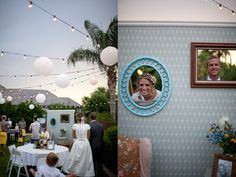 134 Best Jennas Wedding images in 2011 | Diy photo booth, Events