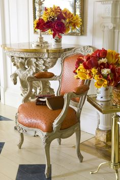 Interior Design room design home design house design decorating before and after house design Home Interior Design, Interior Decorating, Fall Decorating, Modern Interior, Enchanted Home, Coffee Table Design, New Home Designs, Home Projects, Living Room Designs