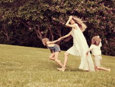Bambino: The Baby-Sitter's Club of the Future | Goop