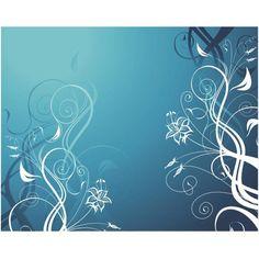 free vector Design Background http://www.cgvector.com/free-vector-design-background-13/ #52, #Abstract, #Acuarela, #Akvarell, #Aquarelle, #Art, #Arte, #Astratto, #Backdrop, #Background, #Backgrounds, #Banner, #Banners, #Beautiful, #Blue, #Brochure, #Brochures, #Brush, #Bubble, #Business, #BusinessCards, #Card, #Cards, #Circle, #Cloud, #Collection, #Color, #Colore, #Colorful, #Colorido, #Colors, #Colour, #Company, #Contemporary, #De, #Decoration, #Depositphotos, #Design, #De