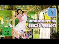 Memories of Matsuko - http://www.dravenstales.ch/memories-of-matsuko/