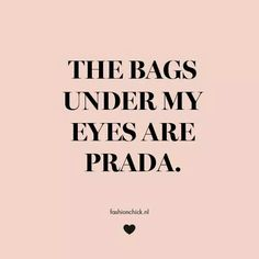 of from Clothes Mentor Palm Harbor! Funny Fashion, Fashion Quotes, Fashion Humor, Bag Quotes, Ig Captions, I Love To Laugh, Some Words, My Eyes, Quotes To Live By
