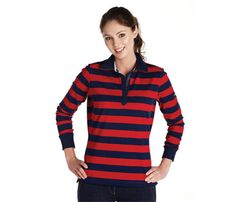 Search results for: 'Ladies Leisure Wear inver aspx' Athletic, Product Description, Search, Jackets, How To Wear, Fashion, Down Jackets, Moda, Athlete