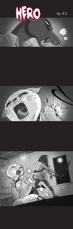 Silent Horror :: Hero | Tapastic Comics - image 1 Silent Horror Comics, Scary Comics, Funny Comics, Short Horror Stories, Creepy Stories, Horror Tale, Scary Art, Comics Story, Creepypasta