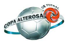 http://www.passosmgonline.com/index.php/2014-01-22-23-07-47/esporte/1078-definidos-os-classificados-da-taca-alterosa-de-futsal