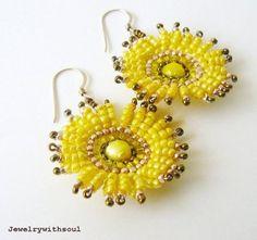 Craft ideas 5097 - Pandahall.com