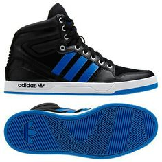 ADDIDAS® Court Attitude Shoes.  85.99 Adidas Shoes 4ae82d6ddde