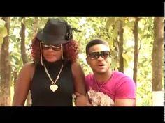 Film Africain - Film Nigerian Nollywood en Francais HD 2015 - JEUX DE TRONE