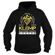 KLEMP Legend - KLEMP Last Name, Surname T-Shirt #name #tshirts #KLEMP #gift #ideas #Popular #Everything #Videos #Shop #Animals #pets #Architecture #Art #Cars #motorcycles #Celebrities #DIY #crafts #Design #Education #Entertainment #Food #drink #Gardening #Geek #Hair #beauty #Health #fitness #History #Holidays #events #Home decor #Humor #Illustrations #posters #Kids #parenting #Men #Outdoors #Photography #Products #Quotes #Science #nature #Sports #Tattoos #Technology #Travel #Weddings #Women