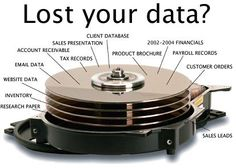 Most of the folks know data recovery but do you know how to recoup your missing knowledge? What're some essential things you need to know a...