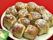 Buchty ako od babičky - recept na pečené buchty