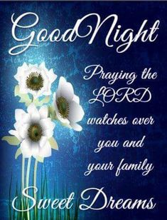 With these 50 Good Night picture quotes, you will be able to cap off the night peacefully. You can share these good night images on social media and with the ones you love. Good Night Thoughts, Good Night Love Messages, Good Night Friends, Good Night Gif, Good Night Wishes, Good Night Sweet Dreams, Good Night Image, Good Night Prayer Quotes, Good Morning Prayer