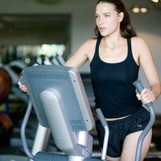 7 Workout Habits You Should DropNow