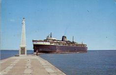 http://www.ebay.com/itm/City-of-Midland-C-O-vintage-steamer-Waterview-photo-postcard-/391126019631?pt=LH_DefaultDomain_0