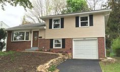 224 N Central Blvd Broomall, PA 19008 home for sale Delaware County, more info here: http://www.anthonydidonato.net/wordpress/2016/05/02/224-n-central-blvd-broomall-pa-19008-home-sale-delaware-county/
