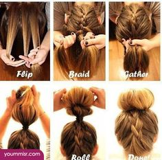 Image from http://www.yoummisr.com/en/wp-content/uploads/2014/12/easy-hairstyles-for-curly-hair-2015-2016-step-by-step-2.jpg.