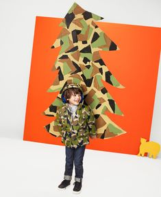 Kate Spade New York and Jack Spade for Gap Kids
