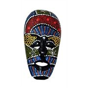 Mascara Lombok