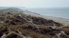 Tisvilde beach Far More, Hygge, Trips, Sky, Beach, Water, Holiday, Summer, Pictures