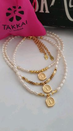 Resin Jewelry, Boho Jewelry, Jewelry Crafts, Beaded Jewelry, Handmade Jewelry, Fashion Jewelry, Beaded Necklace, Handmade Items, Jewelry Shop