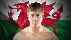 WWE United Kingdom Championship Tournament competitor Flash Morgan Webster's official profile. Wwe, Disney Characters, Fictional Characters, Disney Princess, United Kingdom, Profile, User Profile, England Uk, Fantasy Characters