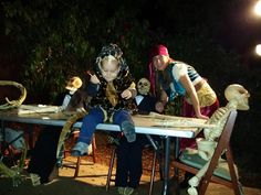 Halloween 2014 Halloween 2014, Holidays, Holidays Events, Holiday, Vacation, Annual Leave, Vacations