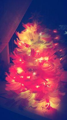 Small Christmas Eve
