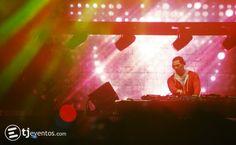 Concierto Tiësto en Tijuana  http://tijuanaeventos.com/musica/tiesto-got-the-beat-tijuana-has-the-moves    #tijuanaeventos #conciertos #tijuana #concerts #tiesto #2012