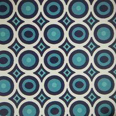 debenhams graphic 2 by print & pattern