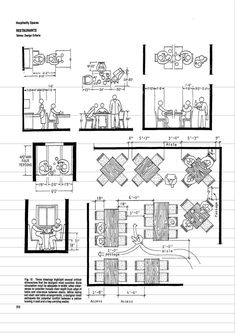 Restaurant Kitchen Layout Autocad coffee shop floor plan: | cafe | pinterest | coffee shop, coffee